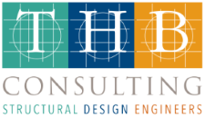 THB Consulting