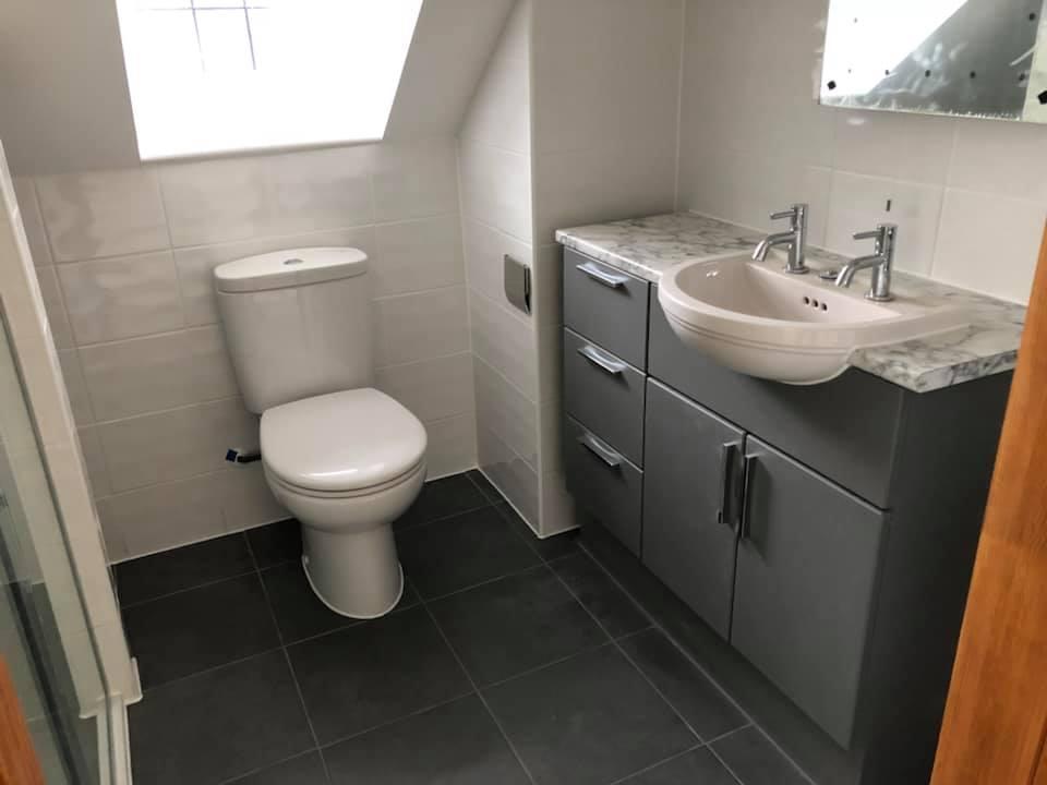 bathroom design 3